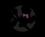 TopDogs.bg Лого